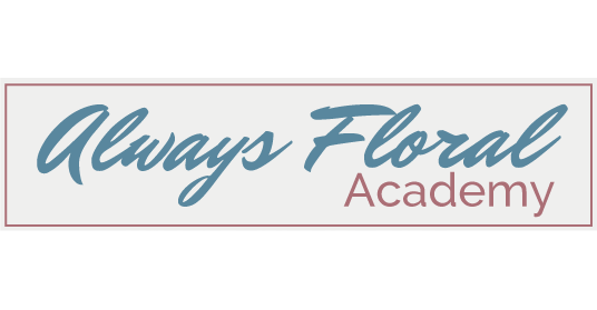 Always Floral Academy - Florist Training Academy